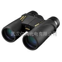 日本Nikon(尼康)MONARCH 5 12x42双筒望远镜