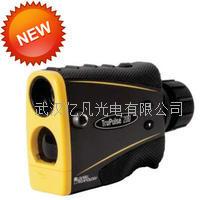 美国图柏斯激光测距仪,图帕斯200新款 中国总代理