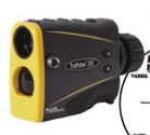 美国图柏斯200TruPulse200激光测距仪
