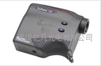 美国TruPulse图柏斯升级版200L激光测距测高仪 图帕斯中国总代理
