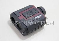 美国图帕斯TruPulse(图柏斯)200X测距仪替代英帕斯200LR中国核心代理商
