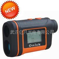 安监专用仪器----欧尼卡360AS彩屏功能激光测距仪