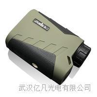 欧尼卡Onick1200L电力巡视专用测距仪