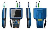 DUT9600数字超声波探伤仪