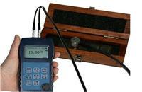 超声波测厚仪 TT190PLUS