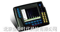 DUT9100智能数字超声波探伤仪