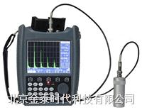 高精度超声波焊缝探伤仪DUT6200