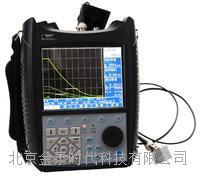 DUT9805数字智能超声探伤仪(新品) DUT9805