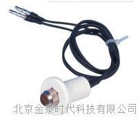超声测厚仪选配探头 ZW5P/TSTU32/DHT537
