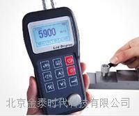 TT300p超声测厚仪 TT300p