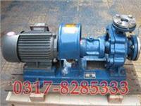 RY125-100-250A导热油泵,导热油泵