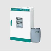 培养箱无线温湿度记录仪