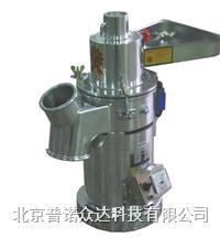 台湾荣聪粉碎机RT-34
