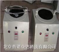 实验室调速振动筛