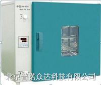 实验室鼓风干燥箱 DHG-9203A