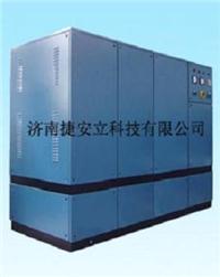600克臭氧发生器 AD-ZK-600P,AD-ZY-600P