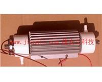 20克臭氧管  ADG-20TS