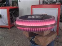 供应浙江大型齿轮淬火设备