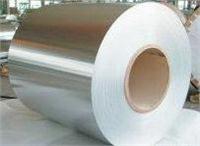 供应进口高精弹性不锈钢SUS410 不锈钢带SUS410