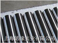 供应厂家直销钛合金TA2 钛合金棒TA2 钛合金板TA2