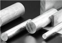 供应7075铝板,7075-t6铝棒,7075鋁合金,美铝7075,7075 t6铝板