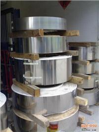 超宽不鏽鋼带 高硬度弹簧不鏽鋼带 特窄不鏽鋼带 弹性不鏽鋼带色版亚洲直播厂家 SUS301 SUS304 SUS420