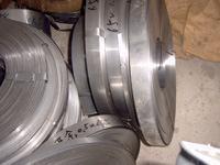 淬火彈簧鋼板 高彈性錳鋼片 軟料錳鋼帶 冷軋彈簧鋼帶 退火彈簧鋼帶生產廠家