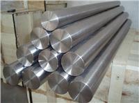 供應鈦合金 鈦棒 鈦板 ASTM Gr.9 ASTM Gr.9