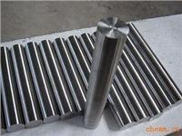 苏州 上海 宁波批发钛合金 钛合金 钛合金