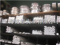 上海现货批发不鏽鋼圆钢 圆棒 SUS316L SUS316L