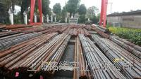 上海现货供应合金钢材20cr圆钢  40cr元钢 钢棒 钢板  20cr  40cr
