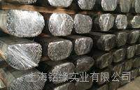 上海 昆山 苏州 宁波现货批发轴承钢Gcr15  小棒材Gcr15  小直径光元Gcr15 小圆钢