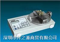 瓶盖扭力测试仪 2-TME90