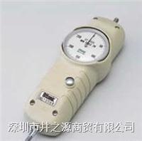 AP-30指针推拉力计|日本ATTONIC测力计|日本亚通力推拉力计AP-50 AP-50