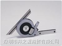日本丸井牌精密刻度式角度规MP-101 MP-101