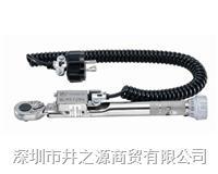 CL的带限位开关型扭力扳手|日本东日扭力扳手 CLLS系列