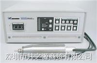 NAKANISHI(NSK)日本中西NE123电源控制器,多功能进口电源控制器 NE123