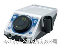 NAKANISHI(NSK)日本中西NE249研磨机控制器,多功能进口研磨切削抛光控制器 NE249