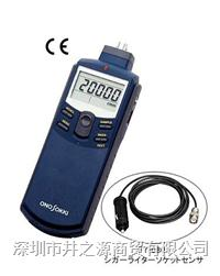 FT-2500/7200 专用旋转信号检出器 FT-2500