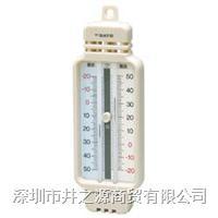1506-50指针温度计,室内温度计,便捷式温度计,日本佐藤SATO温度计 1506-50