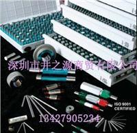 M41MMM-minus美国针规,MEYER针规,公制量针,测试圆棒,公制针规,公制PIN规 M41MMM-minus