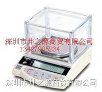 GB4202电子称|GB4202数显电子天平|日本新光SHINKO GB4202