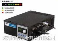 日本进口中西NE135电源箱伺服器 NE135