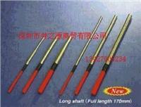 CH-A12-7M传动轴毛刺研磨刷 CH-A12-7M