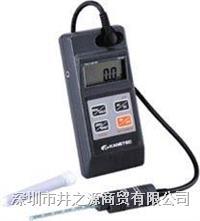 TM-701磁束密度计 TM-701AXL