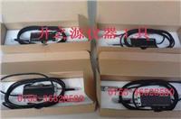 GS-1713日本小野onosokki传感器gs1713数字位移传感器 GS-1713