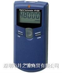 HT-4200转速表 ht-4200