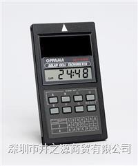 OPPAMA转速表DET-610R DET-610R