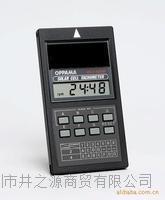 DET-610R转速表/OPPAMA怠速表 DET-610R