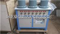 混凝土抗渗仪  HP-4.0型